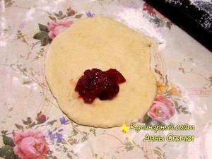 Как сделать пирожки