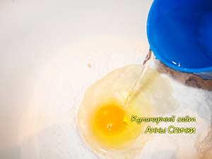 Как приготовить вареники с творогом