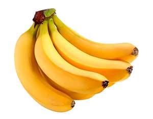 Жаренные бананы в кляре