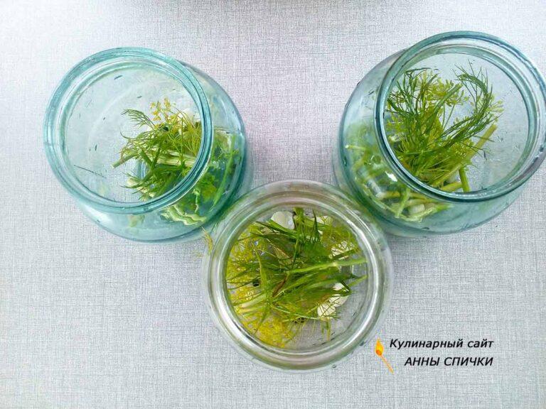 Огурцы с лимонной кислотой на зиму в литровых банках