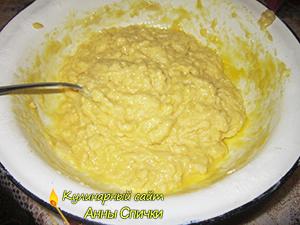 Как приготовить тесто для чебуреков