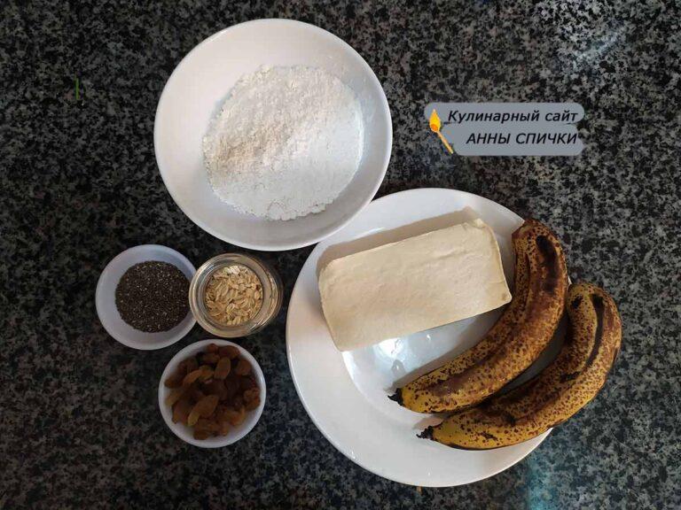 Как сделать вкусные сырники из тофу