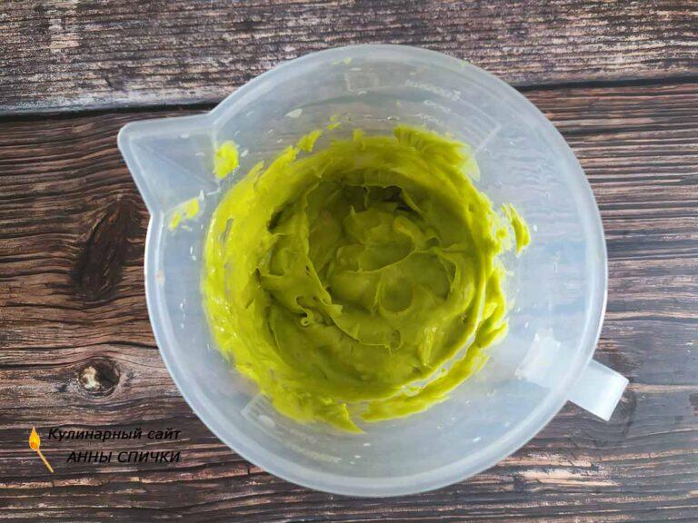 Как готовить гуакамоле в блендере и без него